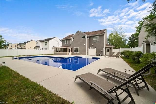 2941 Chestnut Oak Way, Virginia Beach, VA 23453 (#10324514) :: The Kris Weaver Real Estate Team