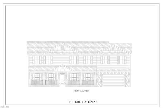 2435 Mandolin Ct, Chesapeake, VA 23321 (#10324536) :: Berkshire Hathaway HomeServices Towne Realty