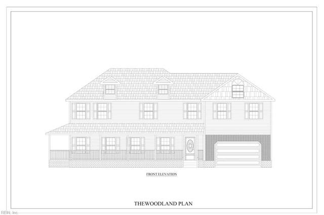 2425 Mandolin Ct, Chesapeake, VA 23321 (#10324554) :: Community Partner Group