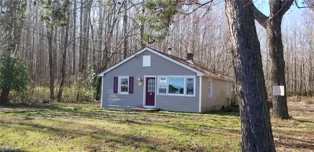 1624 Battlefield Blvd, Chesapeake, VA 23322 (#10324574) :: The Kris Weaver Real Estate Team