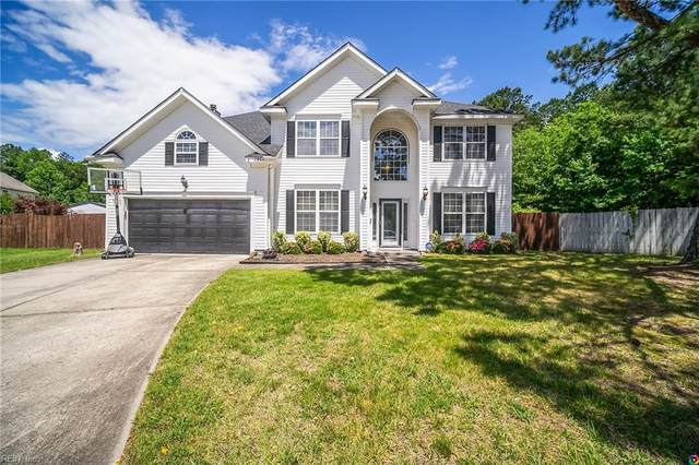 2901 Holm Oak Ct, Virginia Beach, VA 23453 (#10324631) :: Berkshire Hathaway HomeServices Towne Realty