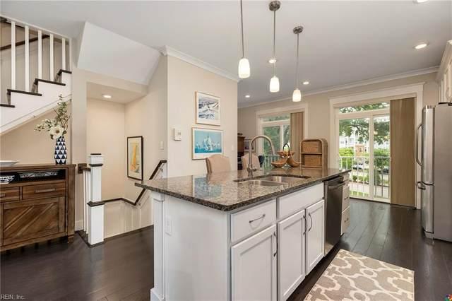 426 Westport St, Norfolk, VA 23505 (#10324653) :: AMW Real Estate