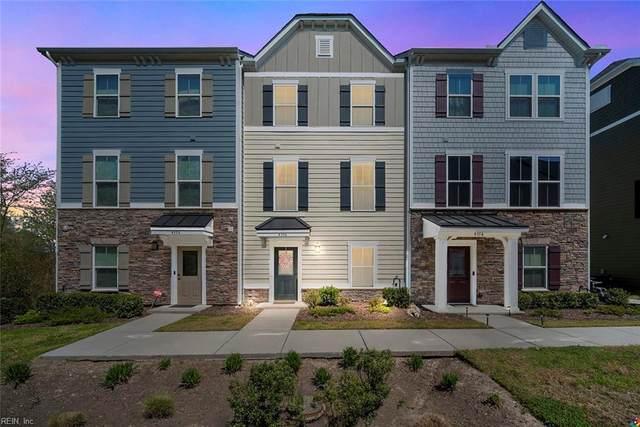 4356 Pickney Ln, Chesapeake, VA 23323 (#10324782) :: Upscale Avenues Realty Group
