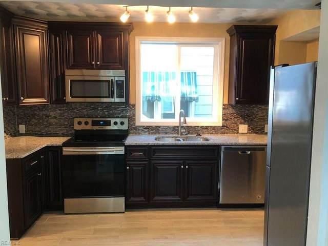 2943 Verdun Ave, Norfolk, VA 23509 (#10324784) :: Berkshire Hathaway HomeServices Towne Realty