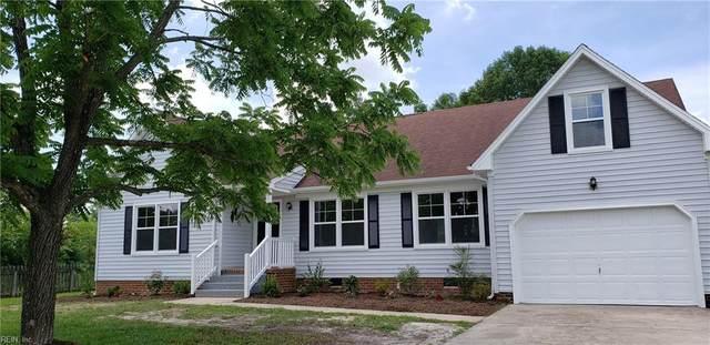 721 N Haven Cir, Chesapeake, VA 23322 (#10324815) :: The Kris Weaver Real Estate Team