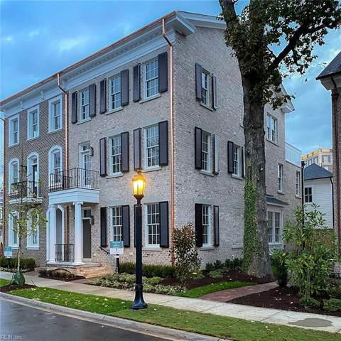 361 Dorsey Ln, Virginia Beach, VA 23451 (#10324817) :: The Kris Weaver Real Estate Team