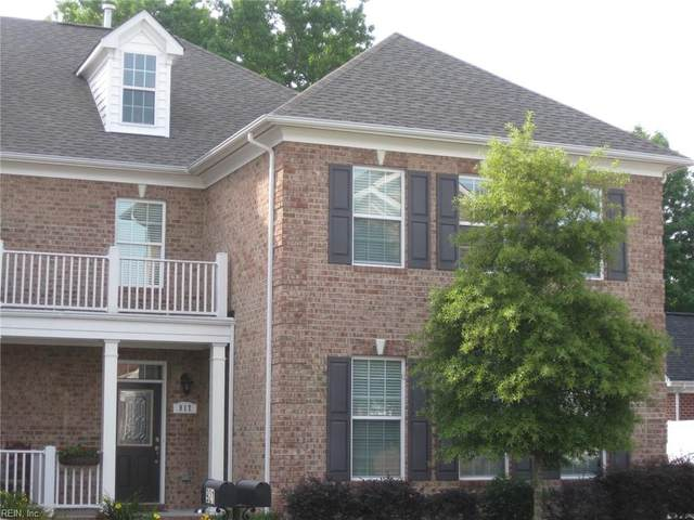 917 Long Beeches Ave, Chesapeake, VA 23320 (#10324850) :: Rocket Real Estate