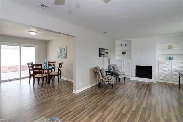 2000 Kersey Ave, Norfolk, VA 23503 (#10324877) :: The Kris Weaver Real Estate Team