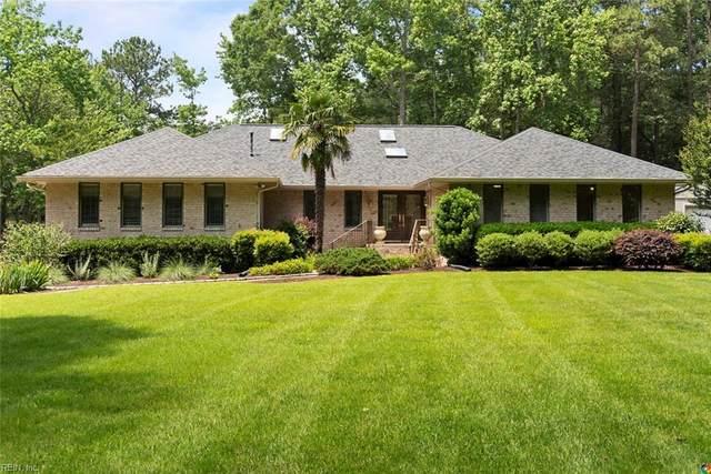 2608 Britannica Pl, Virginia Beach, VA 23454 (#10324885) :: The Kris Weaver Real Estate Team