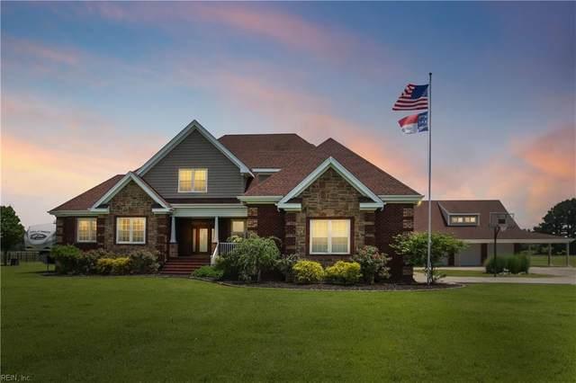 1717 Long Ridge Rd, Chesapeake, VA 23322 (#10324912) :: Abbitt Realty Co.