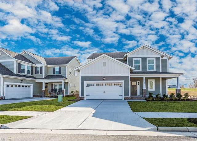 MM Palermo In Wentworth, Currituck County, NC 27958 (#10324916) :: Kristie Weaver, REALTOR