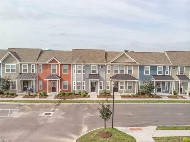 4344 Alvahmartin Way, Chesapeake, VA 23324 (#10324920) :: AMW Real Estate