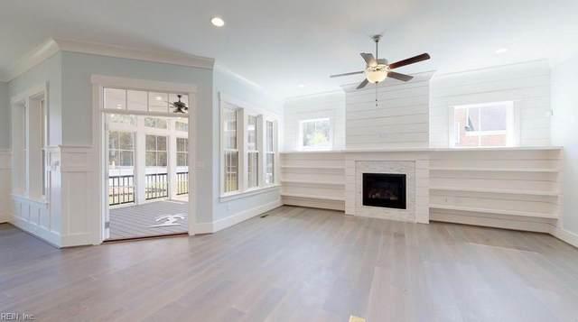 1529 Blackboard Rd, Chesapeake, VA 23322 (#10324995) :: Upscale Avenues Realty Group
