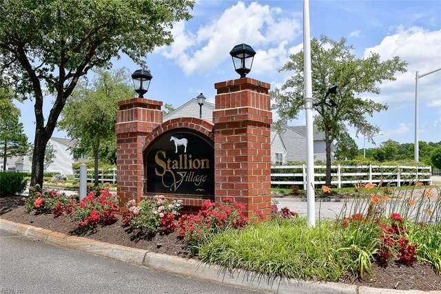 3629 Purebred Dr, Virginia Beach, VA 23453 (#10325061) :: Berkshire Hathaway HomeServices Towne Realty