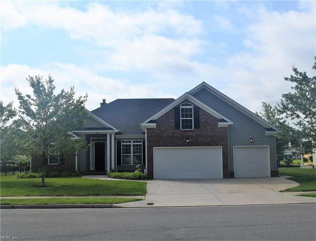 3903 Grand Isle Dr, Chesapeake, VA 23323 (#10325098) :: AMW Real Estate