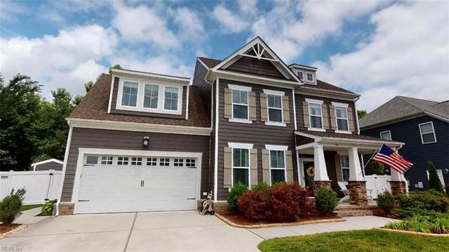 312 Wisdom Path, Chesapeake, VA 23322 (#10325099) :: Berkshire Hathaway HomeServices Towne Realty
