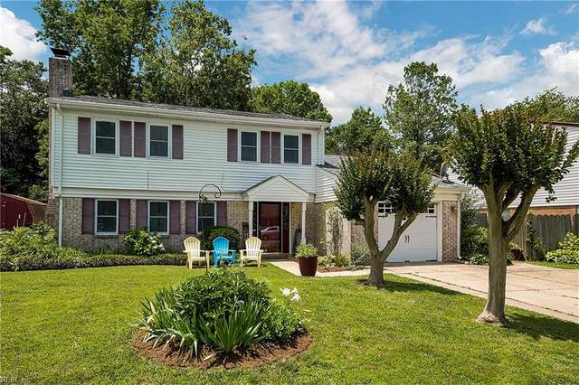 4571 Hialeah Dr, Virginia Beach, VA 23464 (#10325113) :: The Kris Weaver Real Estate Team