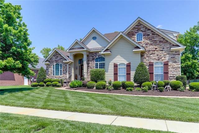 933 Brookmont Ln, Chesapeake, VA 23320 (#10325141) :: Upscale Avenues Realty Group