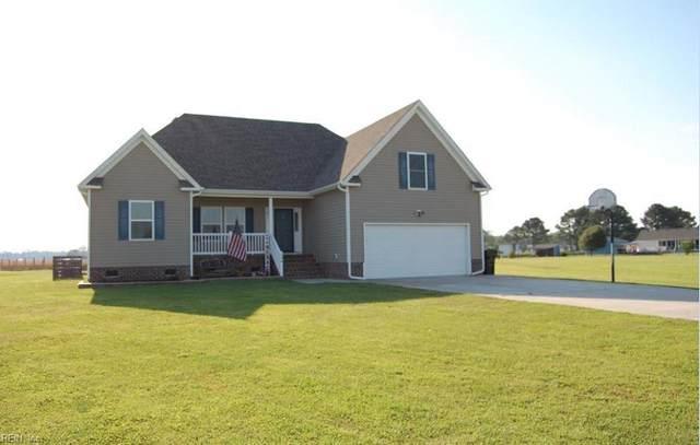 134 Wayland Ct, Camden County, NC 27976 (#10325201) :: AMW Real Estate
