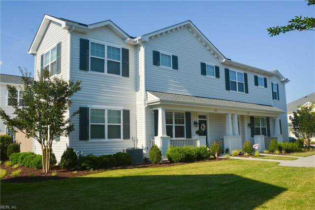 1629 Marietta Way, Virginia Beach, VA 23456 (#10325216) :: Rocket Real Estate