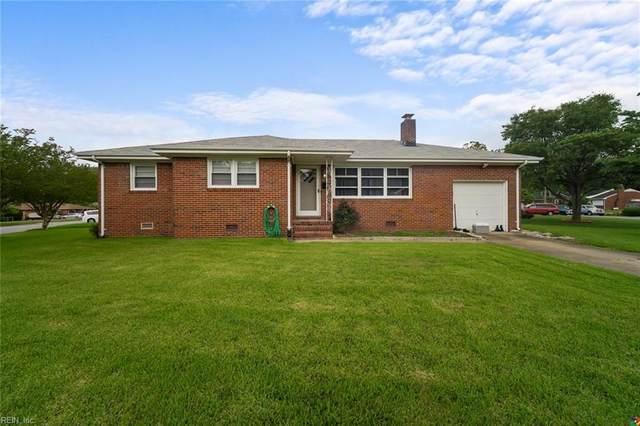 1211 Point Reel Rd, Chesapeake, VA 23325 (#10325220) :: Rocket Real Estate