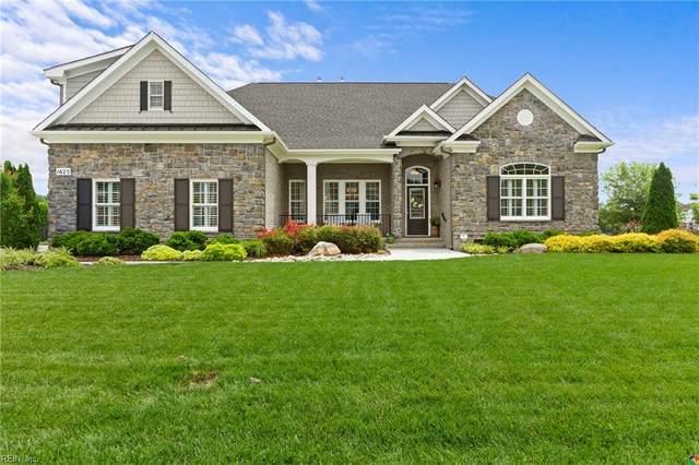 1625 Falls Brook Rn, Chesapeake, VA 23322 (#10325227) :: The Kris Weaver Real Estate Team