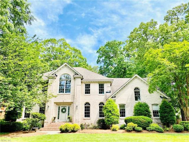 1045 Downshire Chse, Virginia Beach, VA 23452 (#10325299) :: AMW Real Estate