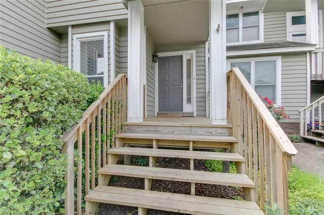 303 Windship Cv, Virginia Beach, VA 23454 (#10325327) :: Austin James Realty LLC