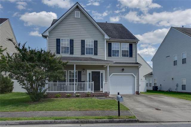 2002 Casper Ct, Suffolk, VA 23434 (#10325382) :: Berkshire Hathaway HomeServices Towne Realty