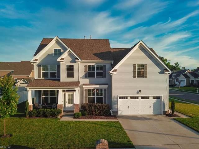 113 Queensbury Dr, Chesapeake, VA 23322 (#10325393) :: Berkshire Hathaway HomeServices Towne Realty