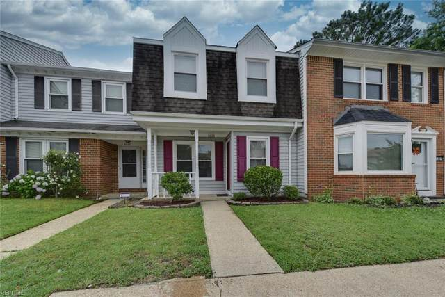 5225 Johnstown Ln, Virginia Beach, VA 23464 (#10325427) :: Berkshire Hathaway HomeServices Towne Realty