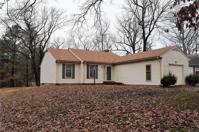 4410 Echo Ct, Portsmouth, VA 23703 (#10325622) :: AMW Real Estate