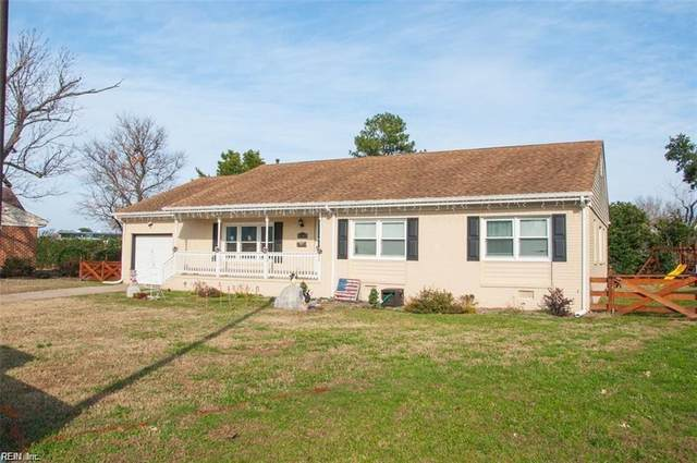 6200 Antioch St, Virginia Beach, VA 23464 (#10325631) :: Rocket Real Estate