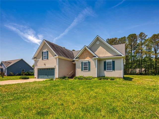 103 New Colony Dr, Moyock, NC 27958 (#10325681) :: Austin James Realty LLC