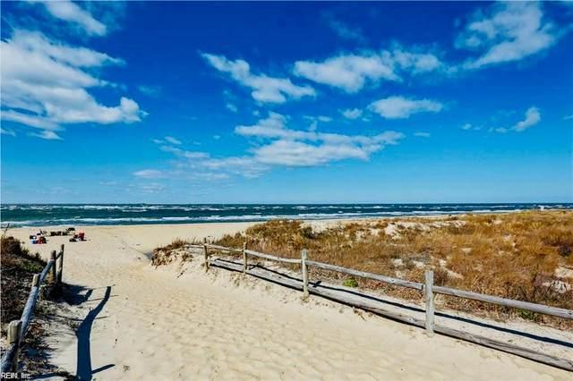 2277 Estuary Ct, Virginia Beach, VA 23451 (#10325824) :: Upscale Avenues Realty Group