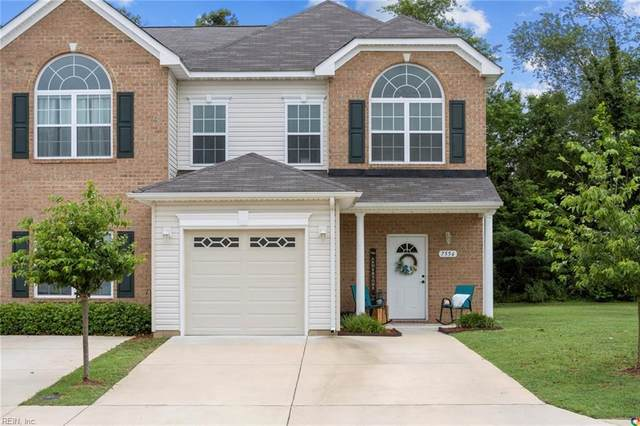 7556 Villa Ct, Gloucester County, VA 23062 (#10325904) :: Atlantic Sotheby's International Realty