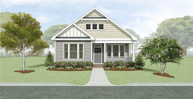 MM Potomac In The Landings At Bennetts Creek, Suffolk, VA 23435 (#10325925) :: Abbitt Realty Co.