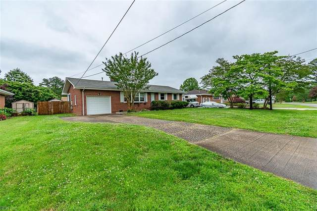 4844 Cullen Rd, Virginia Beach, VA 23455 (#10326005) :: Berkshire Hathaway HomeServices Towne Realty