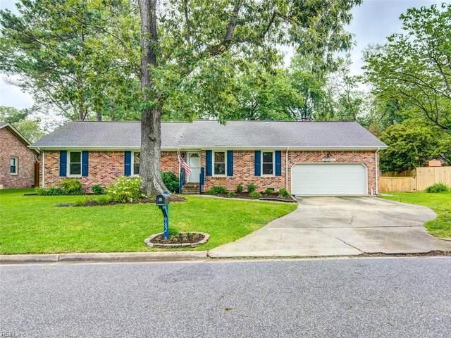 982 Kelso Ct, Virginia Beach, VA 23464 (#10326038) :: The Kris Weaver Real Estate Team