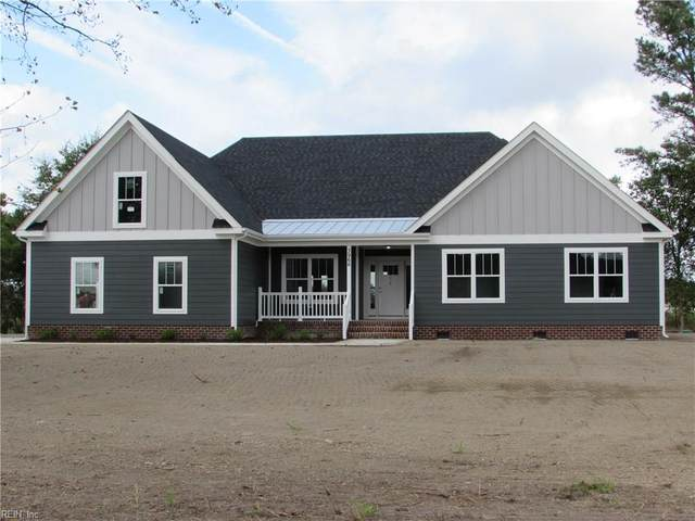 2408 Sanderson Rd, Chesapeake, VA 23322 (#10326064) :: Abbitt Realty Co.