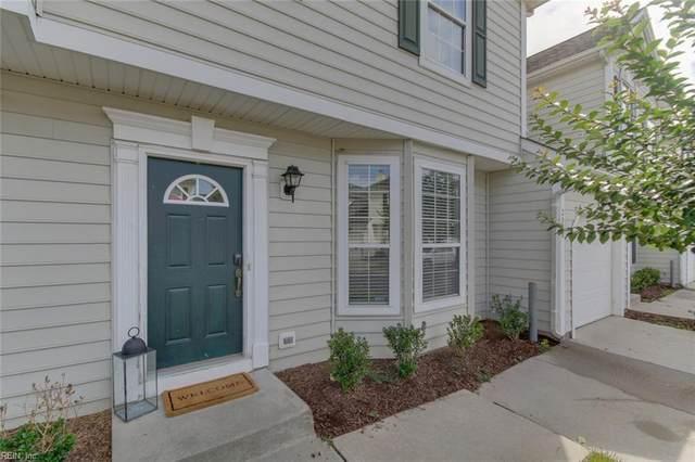 2508 Covent Garden Rd, Virginia Beach, VA 23456 (#10326128) :: The Kris Weaver Real Estate Team