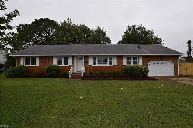 153 Herndon Rd, Virginia Beach, VA 23455 (#10326136) :: Berkshire Hathaway HomeServices Towne Realty