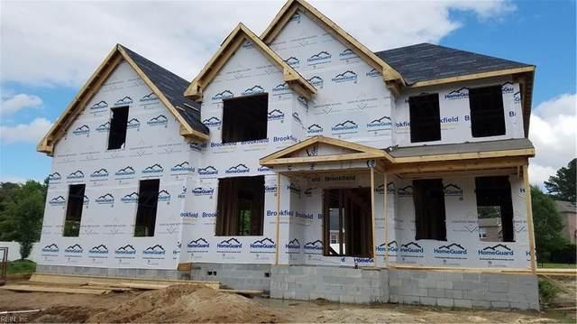 805 Killdeer Ct, Chesapeake, VA 23322 (#10326178) :: The Kris Weaver Real Estate Team