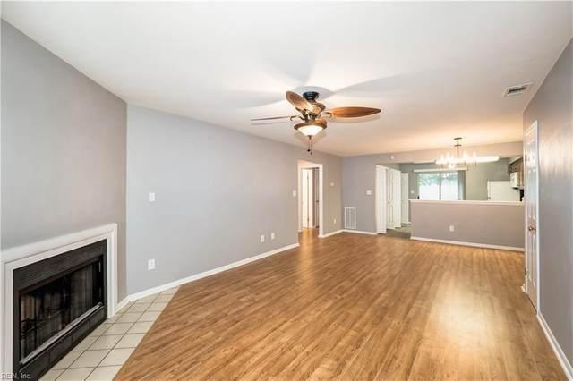 4809 Secure Ct, Virginia Beach, VA 23455 (#10326185) :: The Kris Weaver Real Estate Team