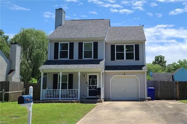 1547 River Creek Cres, Suffolk, VA 23434 (#10326236) :: Atlantic Sotheby's International Realty