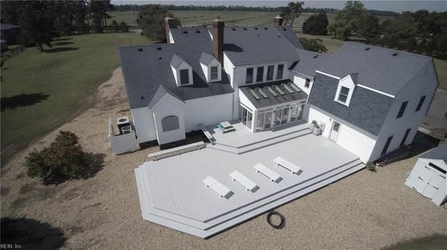 2400 Carolina Rd, Chesapeake, VA 23322 (#10326249) :: Abbitt Realty Co.