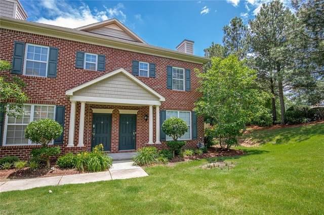 1093 Gamston Ln, Virginia Beach, VA 23455 (#10326289) :: The Kris Weaver Real Estate Team