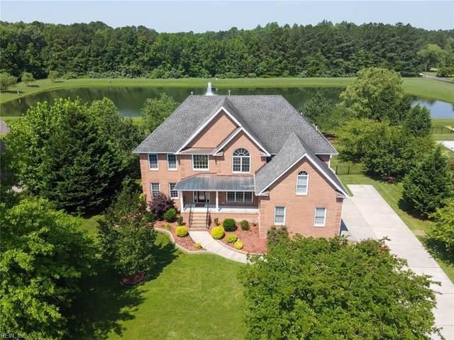 513 Thistley Ln, Chesapeake, VA 23322 (#10326333) :: Encompass Real Estate Solutions