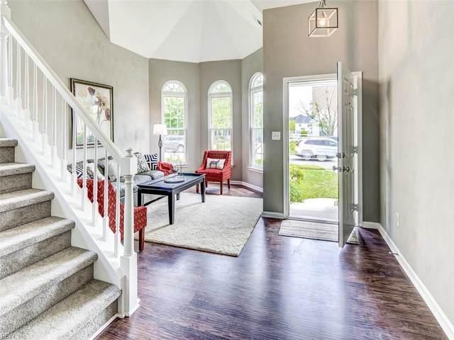 3720 Light Horse Loop, Virginia Beach, VA 23453 (#10326345) :: AMW Real Estate
