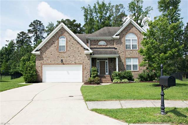 1303 Merry Cat Ct, Chesapeake, VA 23320 (MLS #10326361) :: AtCoastal Realty
